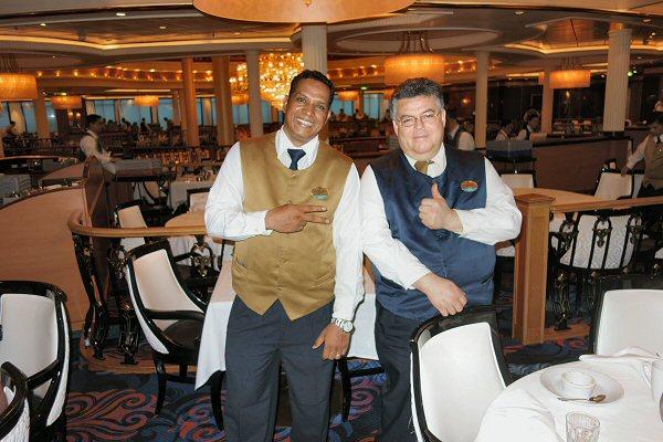 Second Caribbean Cruise To Cozumel Belize Roatan On